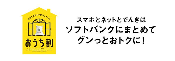 おうち割 光セット【公式キャンペーン】