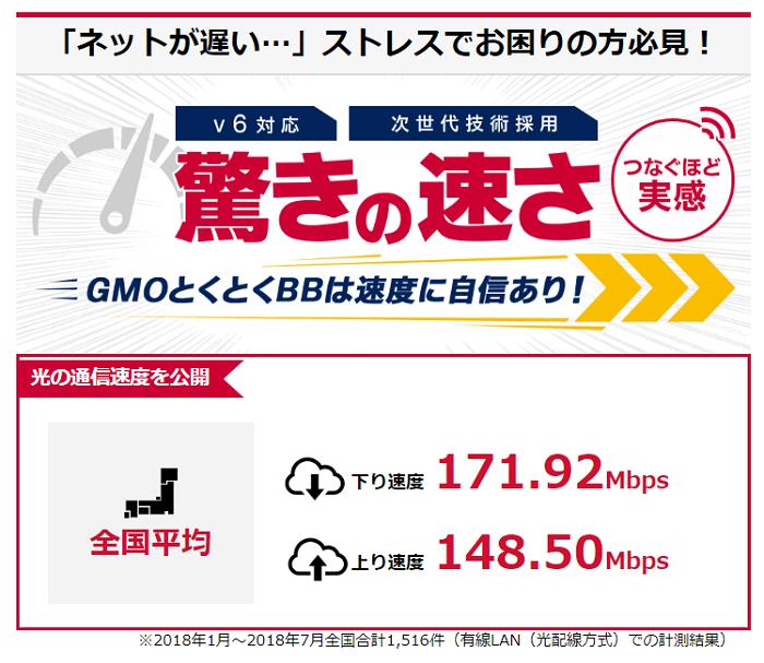 GMOインターネットのキャッシュバック