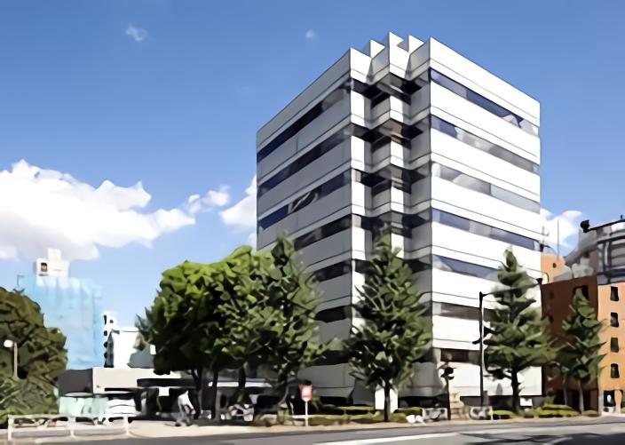 代理店NNコミュニケーションズの会社の画像