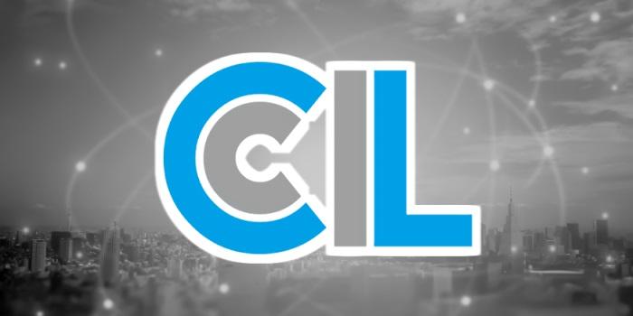 CLひかりのロゴ