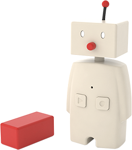 bocco_01.png